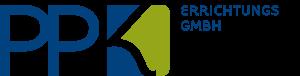 PPK-Logo